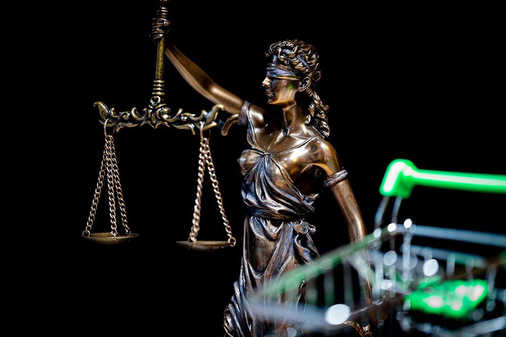 juridico aboDEUDACERO ABOGADOSgados colegiados